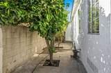 13054 Weidner Street - Photo 41