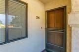 848 Woodland Avenue - Photo 2