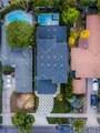 3743 Mound View Avenue - Photo 34