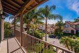 974 Clear Sky Place - Photo 39