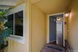5419 Saloma Avenue - Photo 4