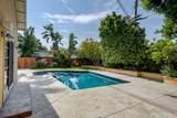 5419 Saloma Avenue - Photo 45