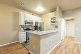 104 Maegan Place - Photo 4