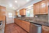8525 Waters Road - Photo 4