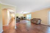 8525 Waters Road - Photo 7