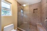 8525 Waters Road - Photo 9