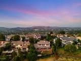32076 Canterhill Place - Photo 56