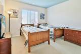 14030 Eaton Hollow Avenue - Photo 26