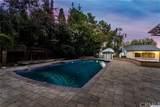 1137 Linda Vista Avenue - Photo 1