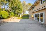31901 Kingspark Court - Photo 40