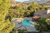 9645 Sweetwater Drive - Photo 41