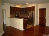 4550 Coldwater Canyon - Photo 8