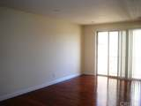 4550 Coldwater Canyon - Photo 10