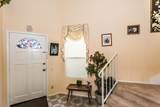 11799 Alderbrook Street - Photo 29