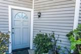 11799 Alderbrook Street - Photo 7