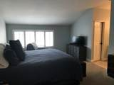 2804 Big Sky Place - Photo 29