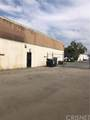 9391 Remick Avenue - Photo 5