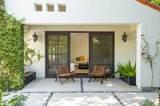 23471 Park Colombo - Photo 53