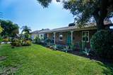 2806 Paloma Street - Photo 1