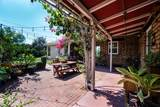 2806 Paloma Street - Photo 54
