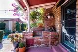 2806 Paloma Street - Photo 55