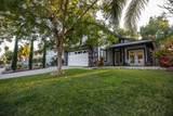 649 Cachuma Avenue - Photo 1