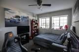 649 Cachuma Avenue - Photo 29