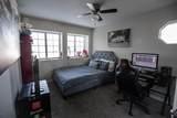 649 Cachuma Avenue - Photo 32