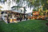 649 Cachuma Avenue - Photo 36