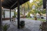 649 Cachuma Avenue - Photo 5