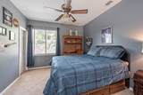 5575 Moonshadow Street - Photo 42