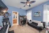 5575 Moonshadow Street - Photo 44