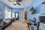 5575 Moonshadow Street - Photo 47