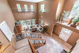 5575 Moonshadow Street - Photo 49