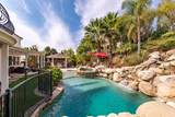5575 Moonshadow Street - Photo 60