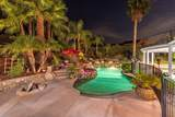 5575 Moonshadow Street - Photo 81