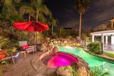 5575 Moonshadow Street - Photo 82