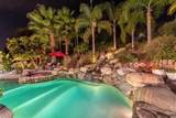 5575 Moonshadow Street - Photo 84