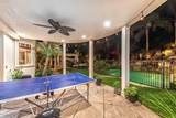 5575 Moonshadow Street - Photo 90