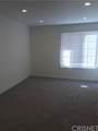 5545 Canoga Avenue - Photo 21