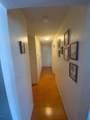 933 Beech Hill Avenue - Photo 12