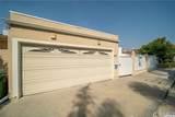 4171 Holly Knoll Drive - Photo 55