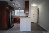 5540 Owensmouth Avenue - Photo 3