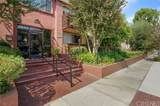 5349 Newcastle Avenue - Photo 21