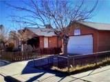 211 East California Avenue - Photo 1