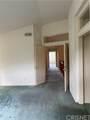 2830 Kinnow Place - Photo 22