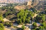 16252 Placerita Canyon Road - Photo 27