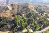 16252 Placerita Canyon Road - Photo 28
