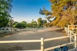 16252 Placerita Canyon Road - Photo 55