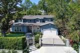 11737 Sunshine Terrace - Photo 1